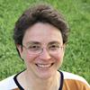 Sharon Kralik