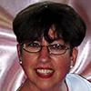 Maureen Moreau