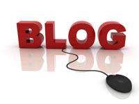 Blog200x150