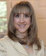 Nancy Friedberg