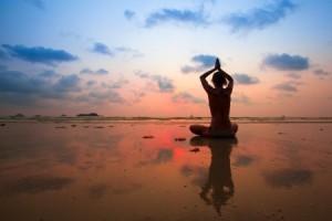 laura yoga peace