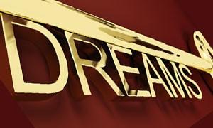 dreams300x180