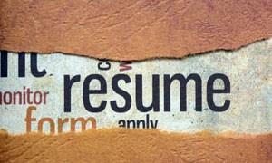 resume300x180