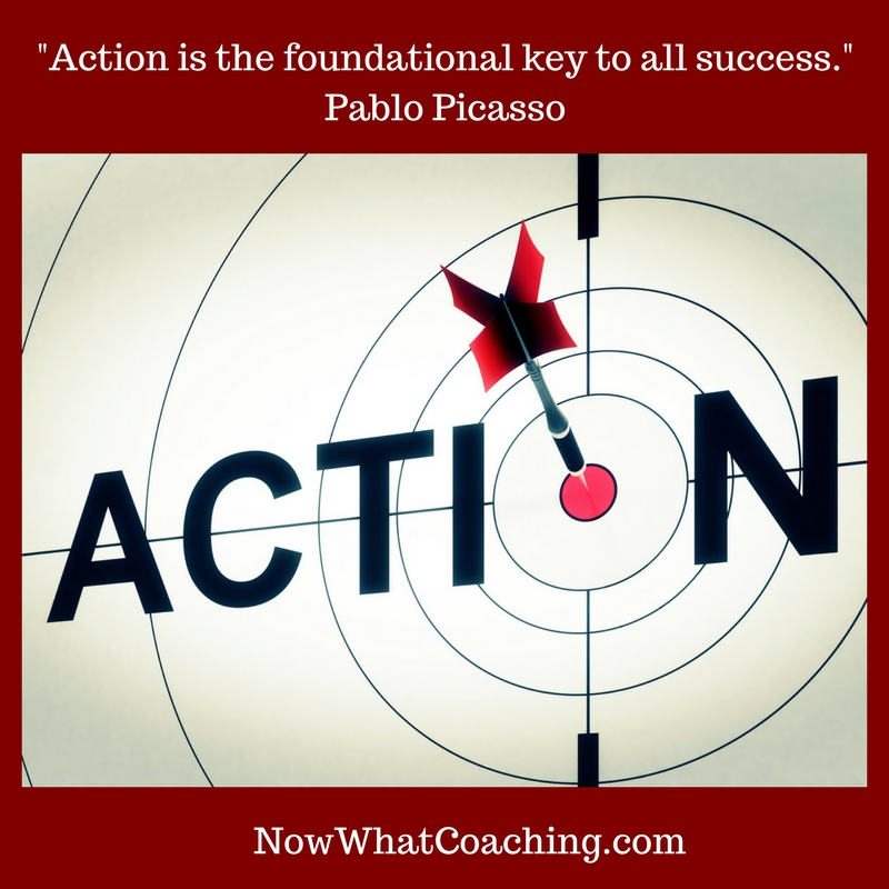 #InspirationalQuote: Foundation to Achieving Success