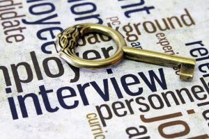 Interview Coming Up? Prepare for What They Really Want to Know!
