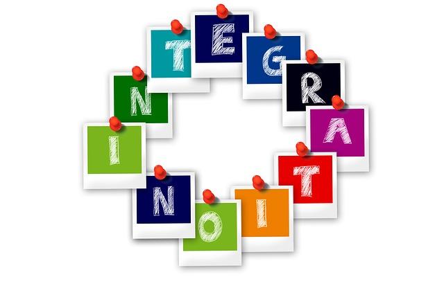 integration-2489600_640