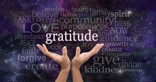 gratitude_orig