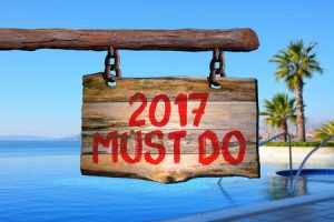 Three Things You MUST Do Before the Year is Out