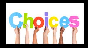 choices513x278